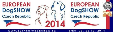 3_euro_dog_show_2014